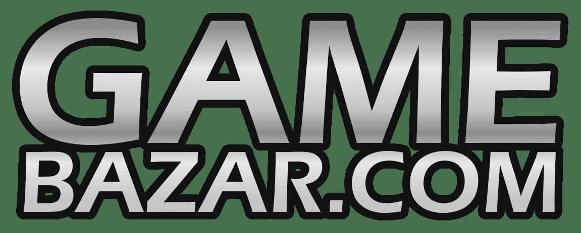 Game Bazar